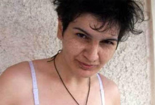 amalia-kalyvinou
